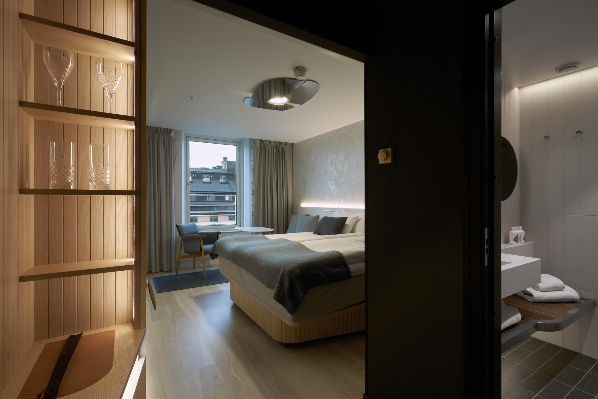 Nordic_Light_Hotel_Rooms_9933b_AdobeRGB_Highres