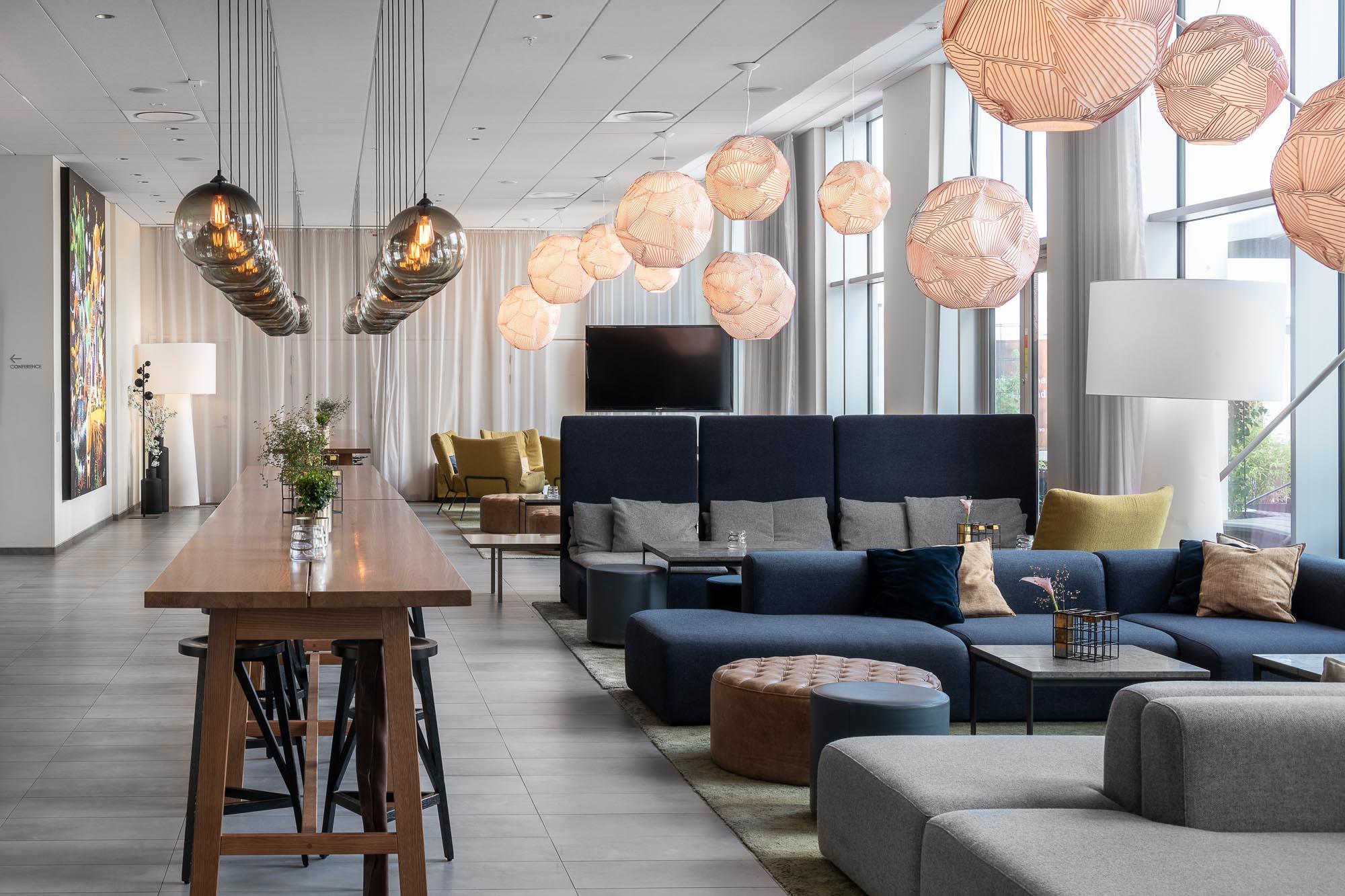 bar-lounge-choach-quality-hotel-view