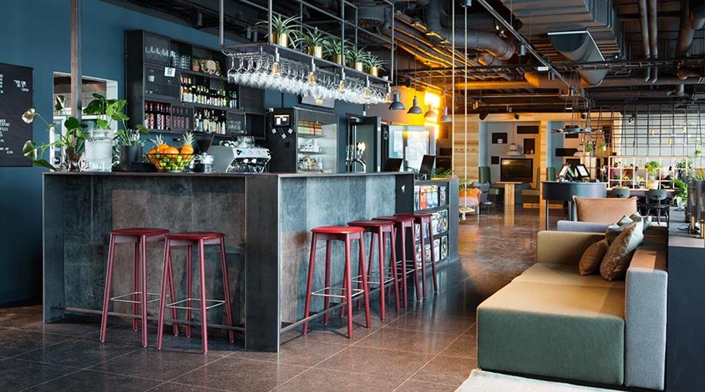 barception-comfort-hotel-vasteraas