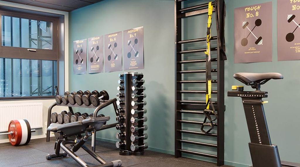 gym-interior-comfort-vasteraas