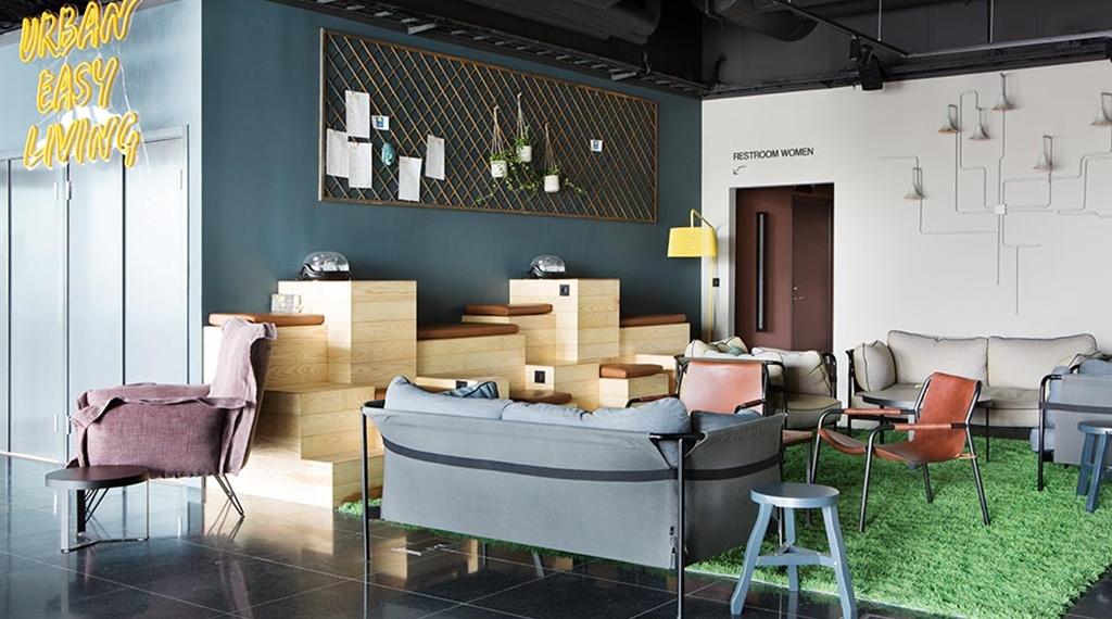 lobby-lounge-comfort-hotel-vasteraas