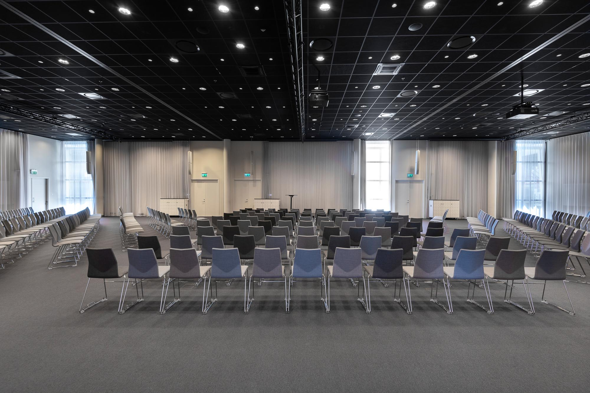 oresunssal-conference-room-view-quality-hotel-view