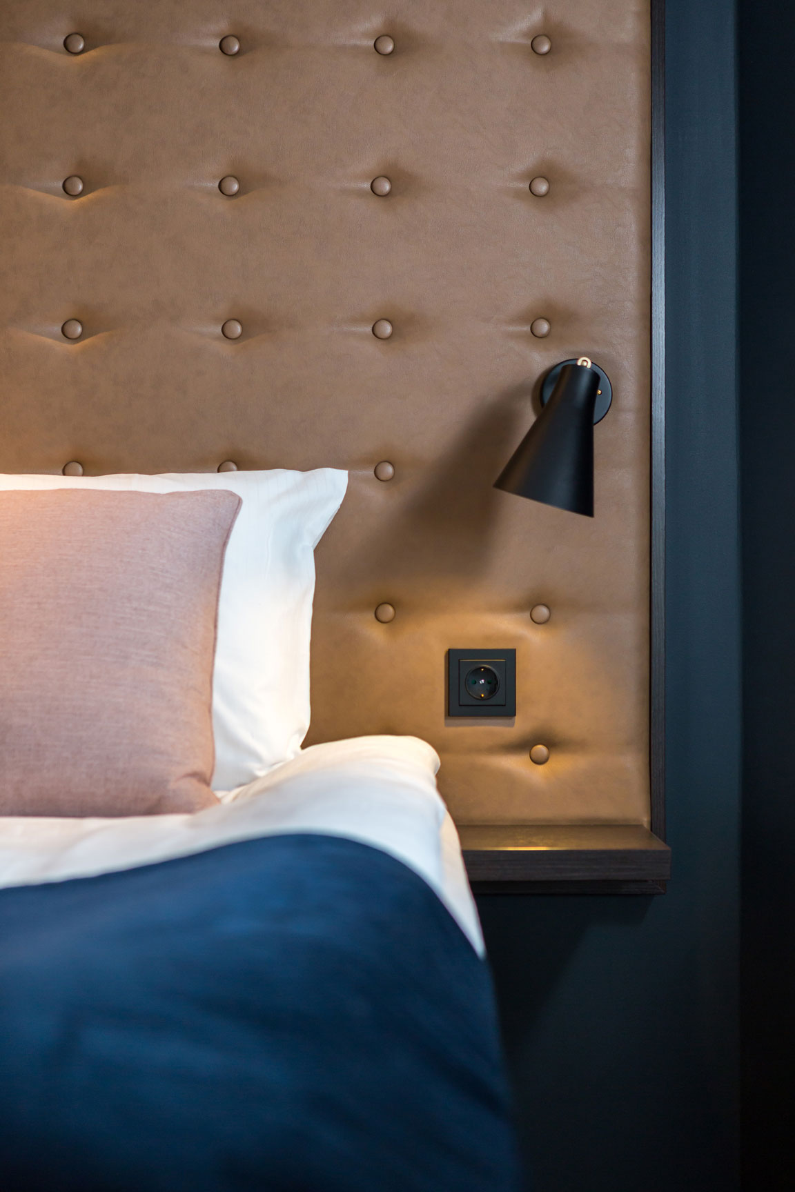 quality-hotel-gardermoen1