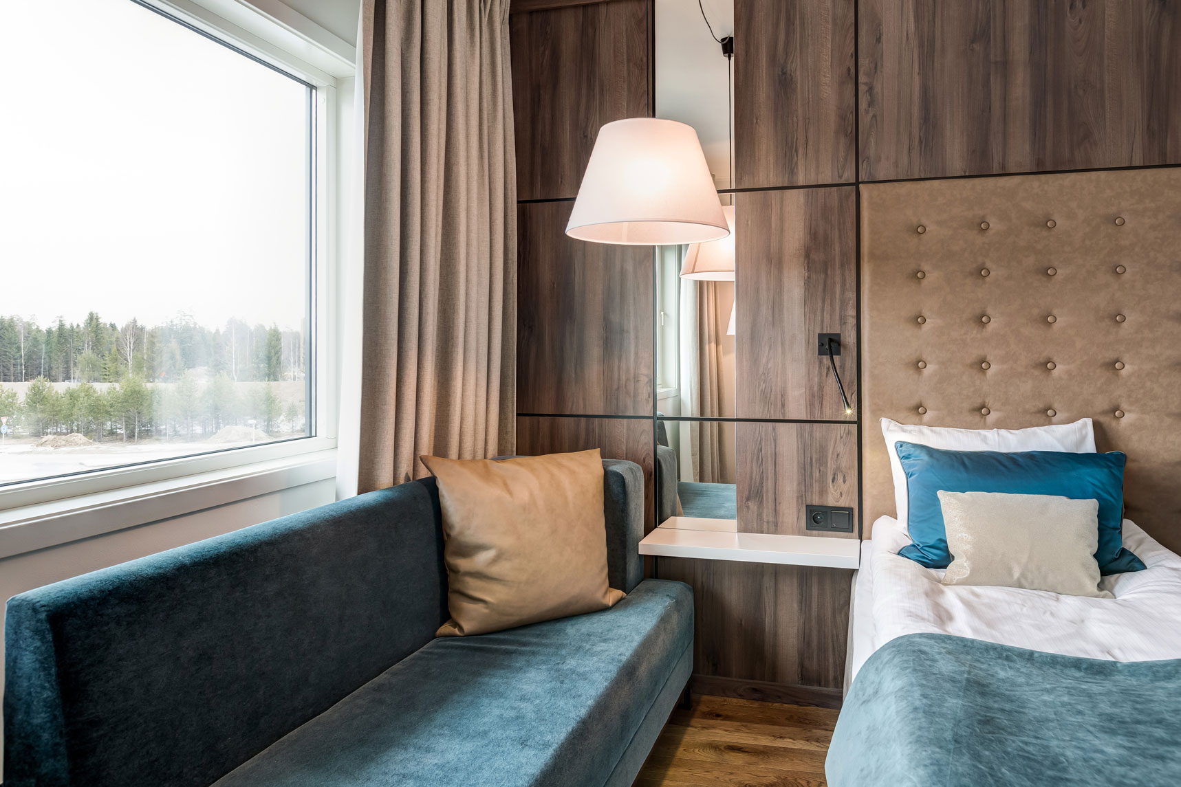 quality-hotel-gardermoen2