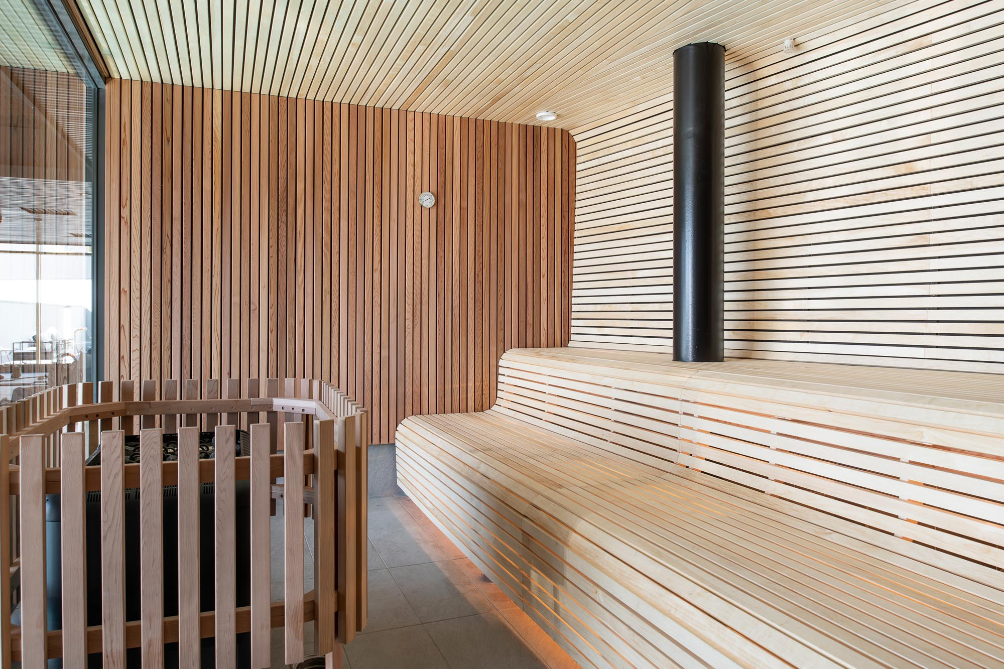 sauna-spa-area-quality-hotel-the-box