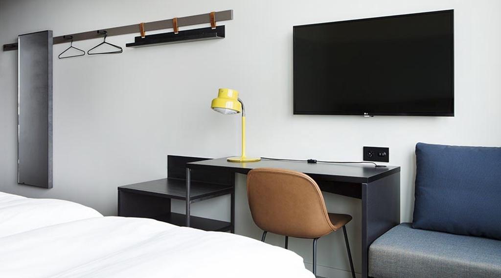 standard-room-interior-comfort-hotel-vasteraas