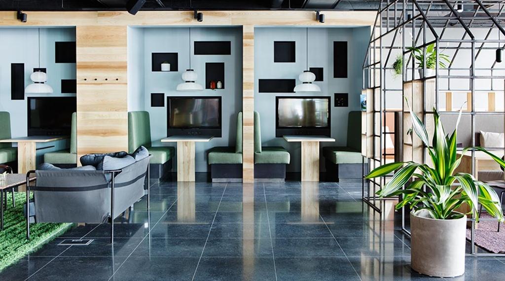working-area-lobby-comfort-hotel-vasteraas